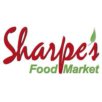 Canadian Sharpe's Food Market Flyer - Available From 22 October – 28 October 2020, Stores Locator & Opening Hours