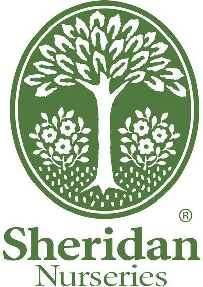 Sheridan Nurseries Flyer - Circular - Catalog