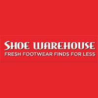 Canadian Shoe Warehouse Flyer, Stores Locator & Opening Hours