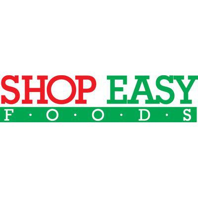 Shop Easy & Supervalu Flyer - Circular - Catalog