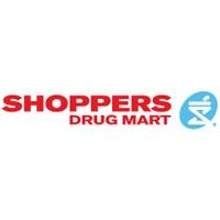 Shoppers Drug Mart Flyer - Circular - Catalog - Joliette