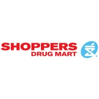 Shoppers Drug Mart Flyer - Circular - Catalog - Boisbriand