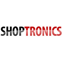 Canadian ShopTronics Flyer, Stores Locator & Opening Hours