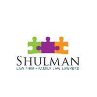 The Shulman Law Store for Lawyers