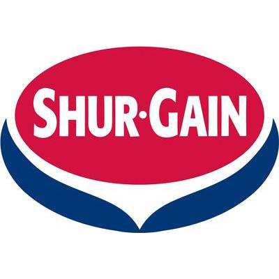 Canadian ShurGain Feeds'n Needs Flyer, Stores Locator & Opening Hours