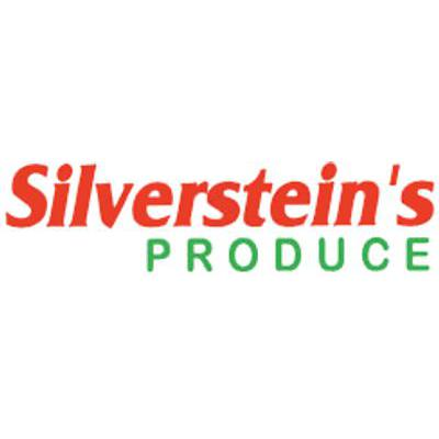 Canadian Silverstein's Produce Flyer, Stores Locator & Opening Hours