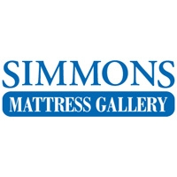 Canadian Simmons Mattress Gallery NS Flyer, Stores Locator & Opening Hours
