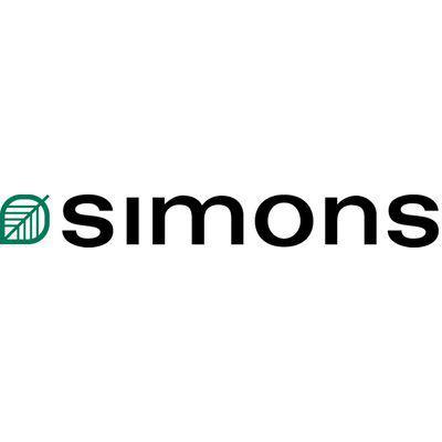 Simons Canada - Promotions & Discounts for Handbags