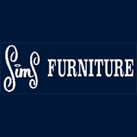Canadian Sims Furniture Flyer, Stores Locator & Opening Hours
