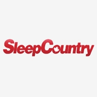 Weekly Sleep Country Flyer From 08 To 12 May 2019