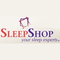 Canadian Sleep Shop Flyer, Stores Locator & Opening Hours