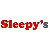 Sleepy'S Flyer - Circular - Catalog - Futons