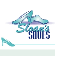 Canadian Sloan's Shoes Flyer, Stores Locator & Opening Hours
