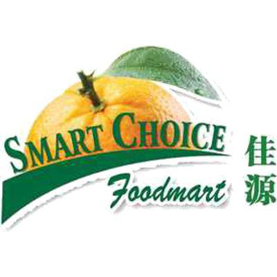 Canadian Smart Choice Foodmart Flyer, Stores Locator & Opening Hours