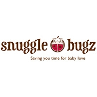 Canadian Snuggle Bugz Flyer, Stores Locator & Opening Hours