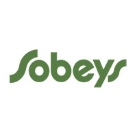 Sobeys Flyer - Circular - Catalog - Iroquois Falls