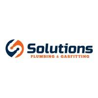 The Solutions Plumbing Store for Plumbers
