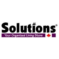 Canadian Solutions Store Flyer, Stores Locator & Opening Hours