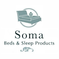 Canadian Soma Mattress Flyer, Stores Locator & Opening Hours