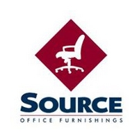 Canadian Source Office Furnishings Flyer, Stores Locator & Opening Hours