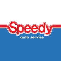 Canadian Speedy Flyer, Stores Locator & Opening Hours