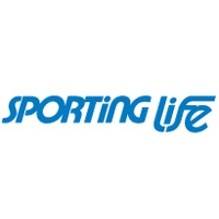 The Sporting Life Store for Bicycles