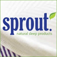 Canadian Sprout Flyer, Stores Locator & Opening Hours