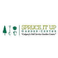 The Spruce It Up Garden Centre Store for Landscaping
