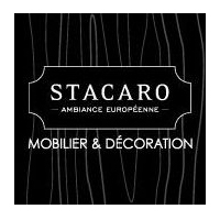Canadian Stacaro Flyer, Stores Locator & Opening Hours