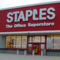 Online Staples Flyers From 20 To 26 November 2019 ( 5 Staples Canada Flyers )