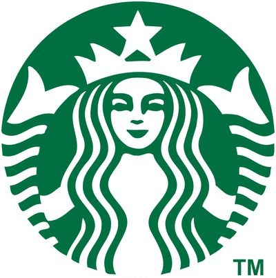 Prices & Starbucks Menu - Grande Prairie