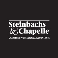The Steinbachs And Chapelle CPA Store for Accounting