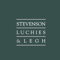 The Stevenson Luchies & Legh Store for Lawyers