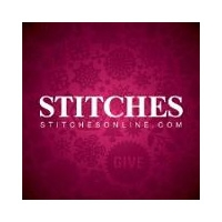 Canadian Stitches Flyer, Stores Locator & Opening Hours
