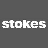 Stokes Flyer - Circular - Catalog