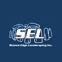 The Stones Edge Landscaping Store for Landscaping
