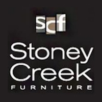 Canadian Stoney Creek Furniture Flyer, Stores Locator & Opening Hours