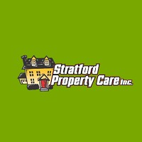 The Stratford Property Care Inc. Store for Snow Clearing