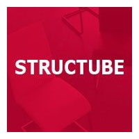 Structube Flyer - Circular - Catalog - Boisbriand