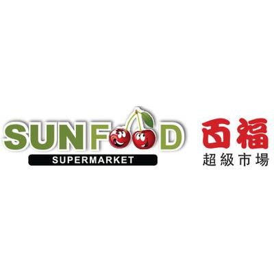 Canadian SunFood Supermarket Flyer, Stores Locator & Opening Hours