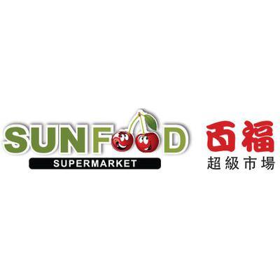 Sunfood Supermarket Flyer - Circular - Catalog - Markham