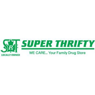 Canadian Super Thrifty Flyer, Stores Locator & Opening Hours