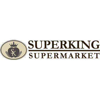 Canadian SuperKing Supermarket Flyer - Available From 23 October – 29 October 2020, Stores Locator & Opening Hours