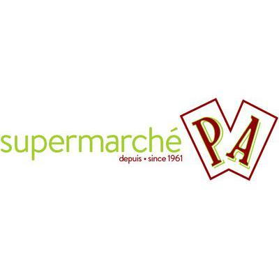 Canadian Supermarche PA Flyer - Available From 29 June – 05 July 2020, Stores Locator & Opening Hours