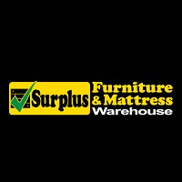 Canadian Surplus Furniture & Mattress Warehouse Flyer, Stores Locator & Opening Hours