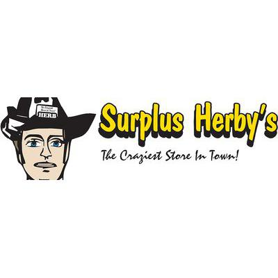 Canadian Surplus Herby's Flyer, Stores Locator & Opening Hours