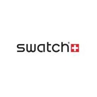 Canadian Swatch Flyer, Stores Locator & Opening Hours
