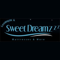 Canadian Sweet Dreamzzz Mattress Flyer, Stores Locator & Opening Hours