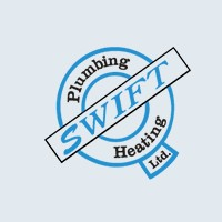 The Swift Plumbing Store for Plumbers