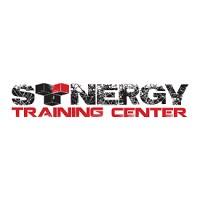 The Synergy Training Center Store for Fitness Center
